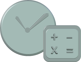HTTP://www.studeersite.nl/images/ExcInbCalc.png